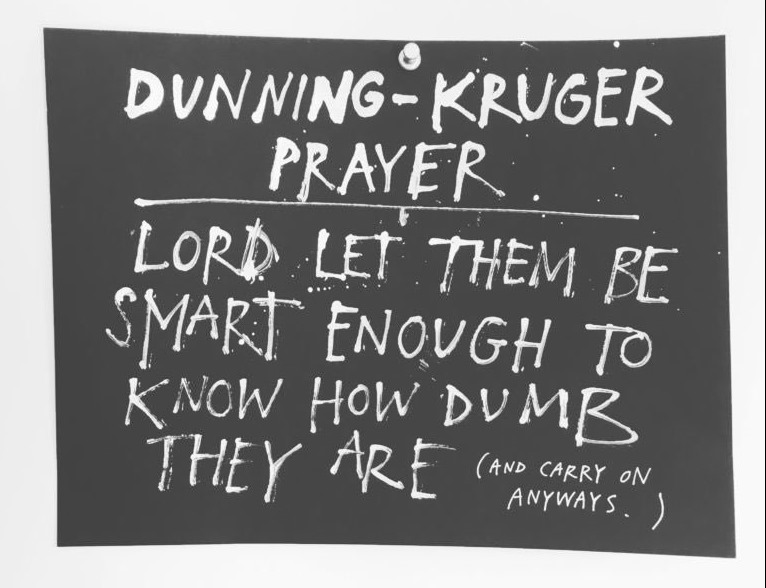 [dunning+kruger+prayer2%5B4%5D]