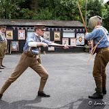 K&ESR - WW1 Weekend ( Saturday )-6.JPG