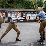 K&ESR - WW1 Weekend ( Saturday )-6.JPG