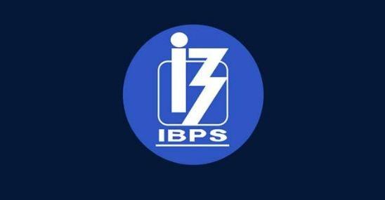[ibps%5B3%5D]