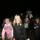 Bevers & Welpen - Halloween Weekend - SAM_2107.JPG