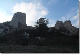 IMG_2710кіпр