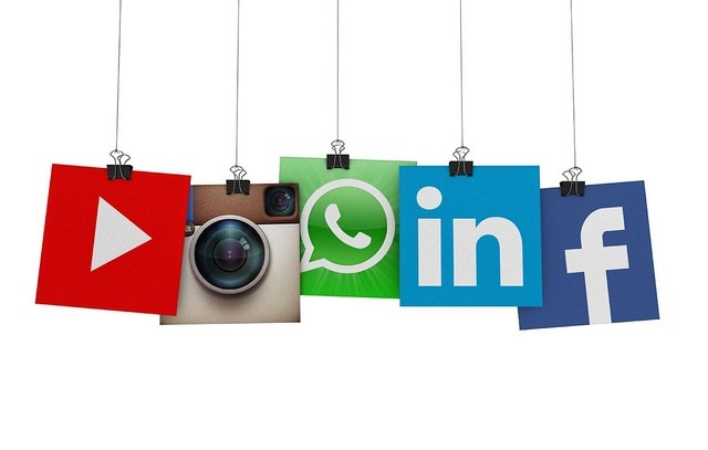 [servicios-social-media-redes-sociale]