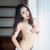 [XiuRen] 2014.01.14 NO.0085 不性感女人Annie 0031.jpg