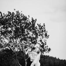 Wedding photographer Evgeniy Nikolaev (PhotoNik). Photo of 26.08.2016
