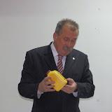 Ivan Lesinger - Aloa vera - hrana i lijek