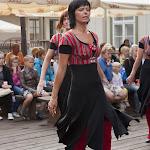 2013.07.19 Lõhnavad Tartu Hansapäevad - AS20130720THP_421S.jpg