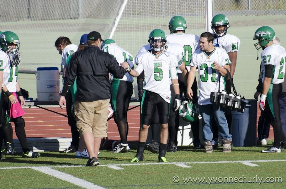 2012 Huskers at Broncos - _DSC6833-1.JPG