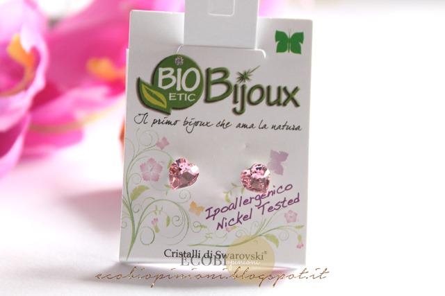 bioetic bijoux_cuore