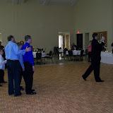 Our Wedding, photos by Joan Moeller - 100_0517.JPG