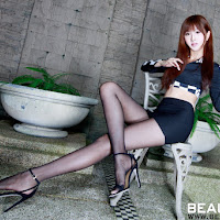 [Beautyleg]2015-11-23 No.1216 Vicni 0037.jpg