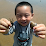 Jason Hao's profile photo