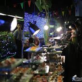 event phuket New Year Eve SLEEP WITH ME FESTIVAL 101.JPG
