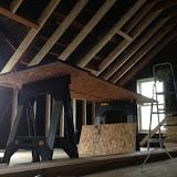 Renovation Project - IMG_0072.JPG