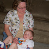 Marshalls Second Birthday Party - 116_2302.JPG