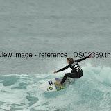 _DSC2369.thumb.jpg