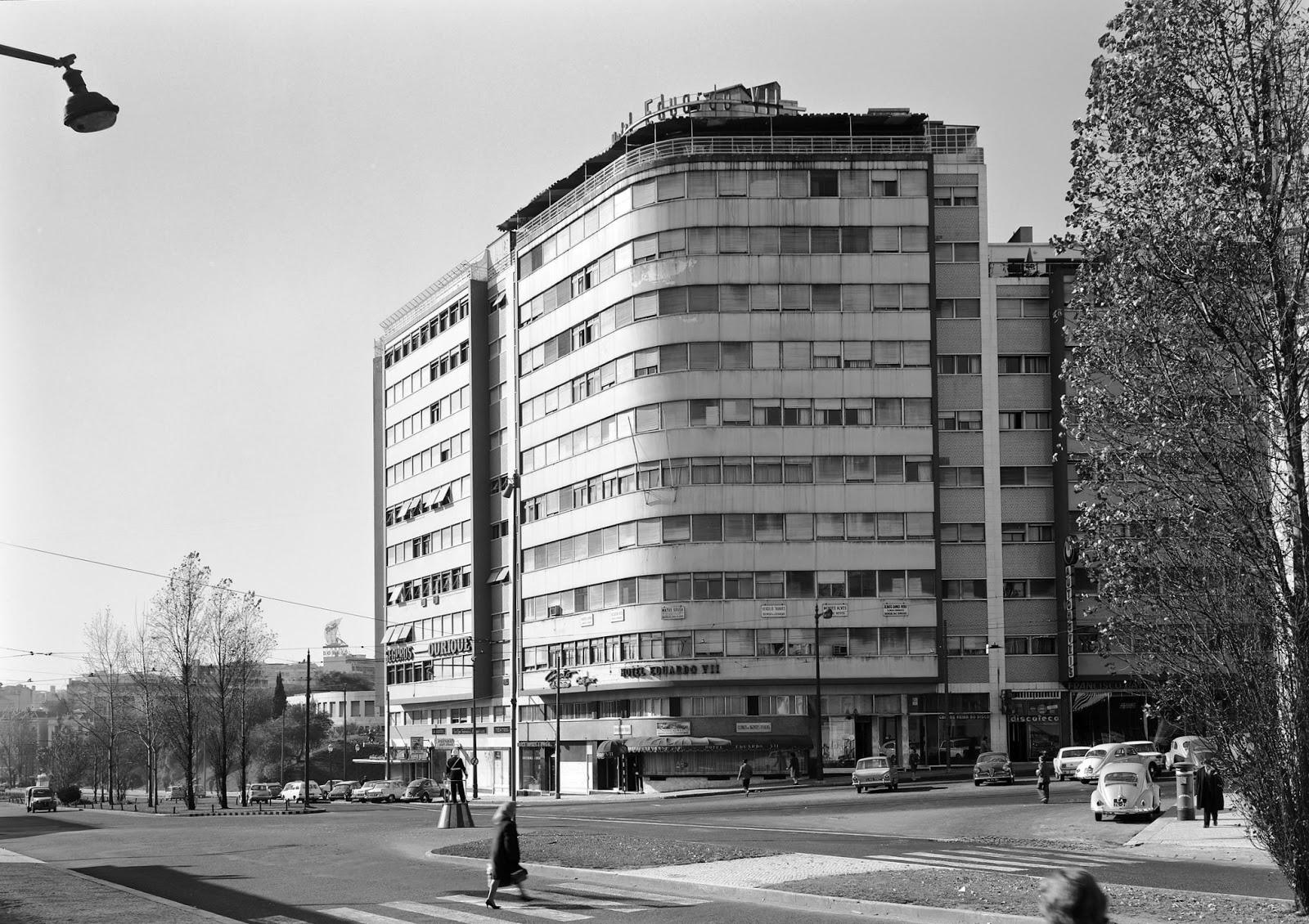[Hotel-Eduardo-VII-19595]