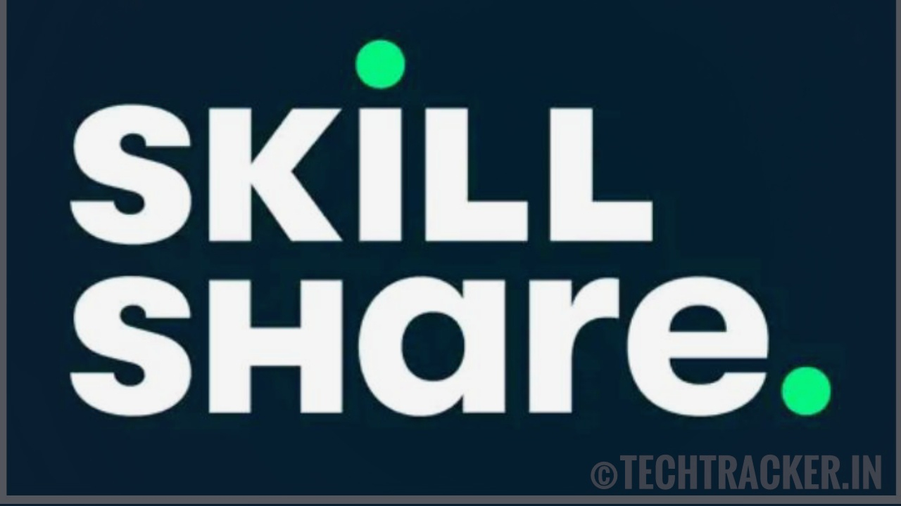 SkillShare Review - 2021 : Everything you need to know.