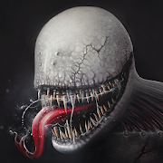 House of Fear: Surviving Predator PRO MOD APK 3.7 (Mod Money)