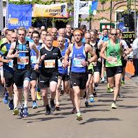 2018 Vlietloop 10-21km (Jose)