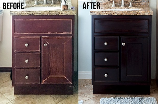 How-to-use-gel-stain-on-cabinets-Anikas-DIY-Life-main