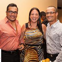 LAAIA 2012 Convention-9401