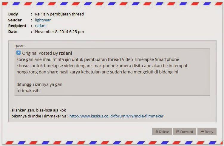 [ Warung Kopi ] Smartphone Time Lapse Indonesia | Melihat Dunia Dengan Cepat