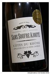 camille-cayran-Côtes-du-Rhône-Sans-soufre-ajouté-2017