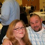 Our Wedding, photos by Joan Moeller - 100_0491.JPG
