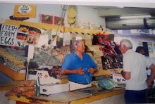 Campbelltown Fruit Market - 167-169 Queen Street, Campbelltown_4999435151_l
