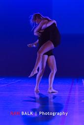 Han Balk Voorster Dansdag 2016-3764.jpg