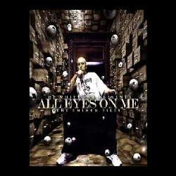 CD Eminem - All Eyes On Me 2010 (Torrent)