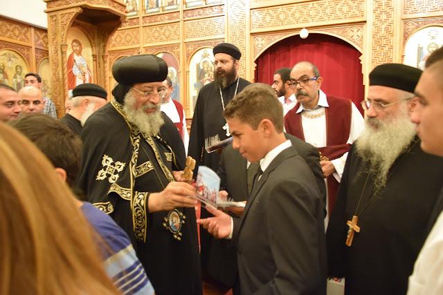 H.H Pope Tawadros II Visit (2nd Album) - DSC_0852%2B%25283%2529.JPG