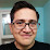 Juan Pinillos's profile photo