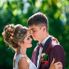 Wedding photographer Evgeniy Bryukhovich (geniyfoto). Photo of 16.02.2017