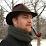 Brecht Arnaert's profile photo
