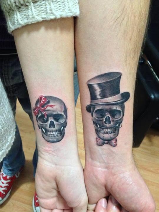 correspondncia_de_tatuagens_de_caveira