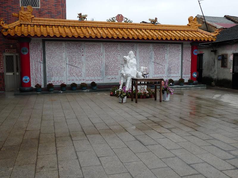 TAIWAN.Archipel de KINMEM - P1100731.JPG