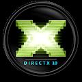 DirectX 9