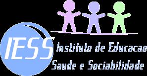 Instituto de Educ. Saúde e Sociabilidade