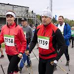 2013.05.12 SEB 31. Tartu Jooksumaraton - AS20130512KTM_176S.jpg