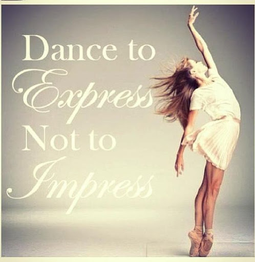 Inspirational Dance Quotes Mesmerizing 50 Amazing Dance Quotes Which Can Make You Love Dancing