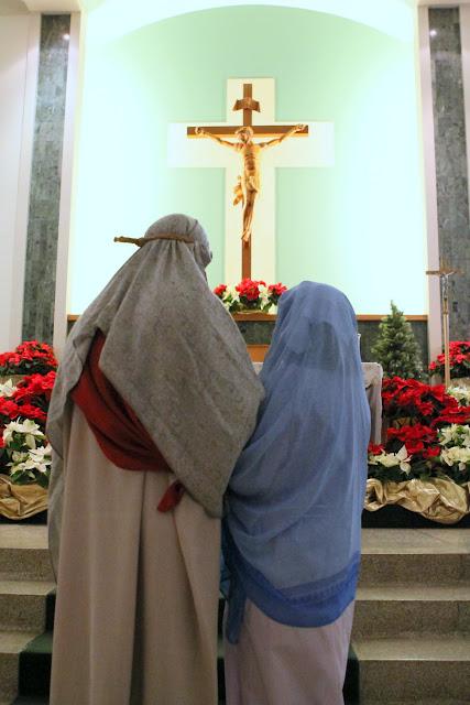 Christmas Eve Prep Mass 2015 - IMG_7212.JPG