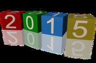 agenda toussus 2015