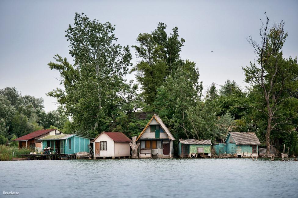 kavicsos-lake-7