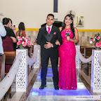 Nicole e Marcos- Thiago Álan - 0598.jpg