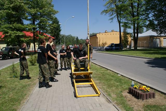 LO idzie do wojska - DSC00801_1.JPG