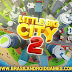Download Little Big City 2 v5.0.7 APK - Jogos Android