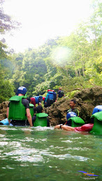 green canyon madasari 10-12 april 2015 pentax  15