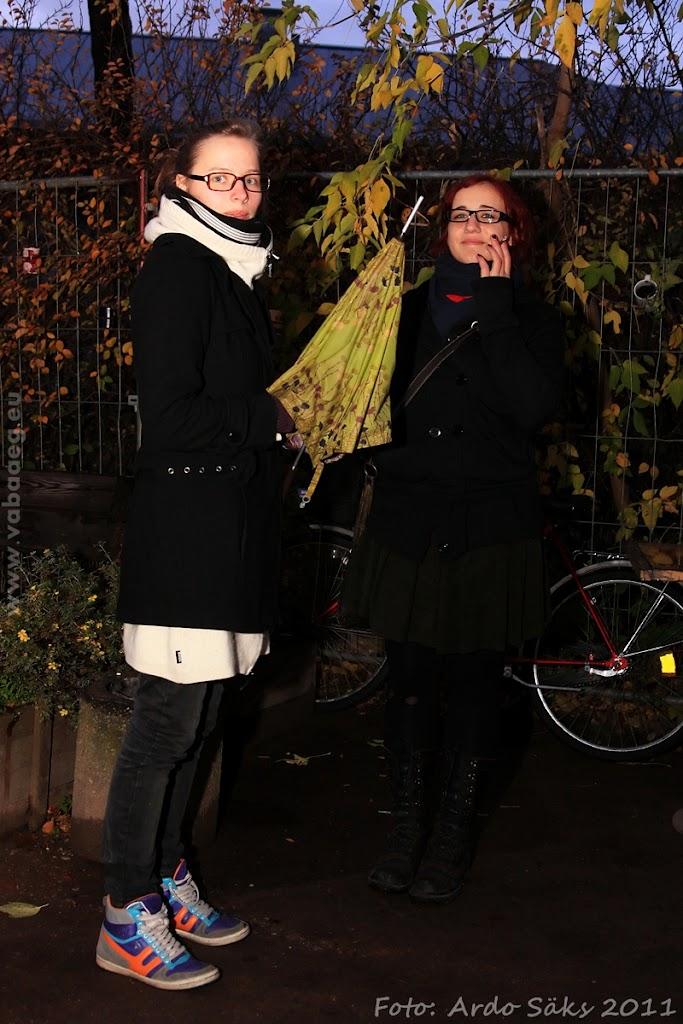 20.10.11 Tartu Sügispäevad / Neljapäev - AS20OKT11TSP_LFAT001S.jpg